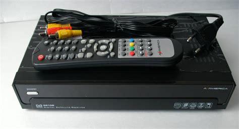 Receiver Visionsat S810b 3 china azamerica s810b receivers china azamerica s810b s810b