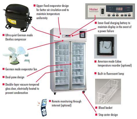 refrigerator defrost timer wiring diagram refrigerator