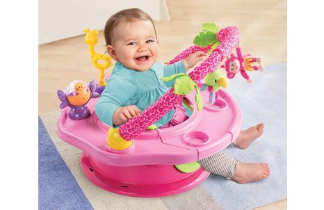 Mainan Gantung Bayi Baby Hanging Play Bunny sewa summer seat di bandung rental alat bayi