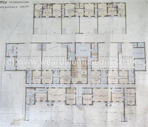 arundel castle floor plan 100 arundel castle floor plan villas retirement