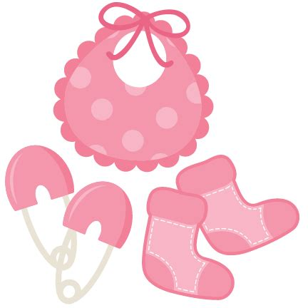 new girl png png new baby girl transparent new baby girl png images