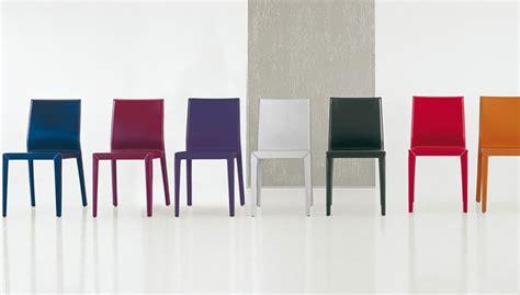 cattelan sedie cattelan italia sedia margot sedie