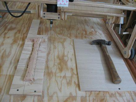 wood pattern duplicator copy carver duplicator 2 0 by luv2learn lumberjocks