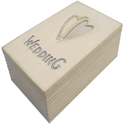 east of india wedding box east of india wedding keepsake box