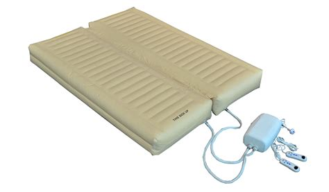 air mattress for adjustable air bed
