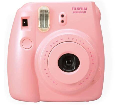 pink fujifilm buy instax mini 8 instant 10 bundle pink