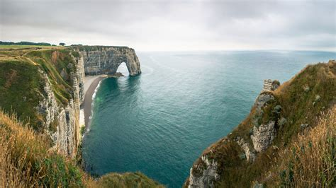 imagenes impresionantes del mundo hd los mejores acantilados del mundo flotinga