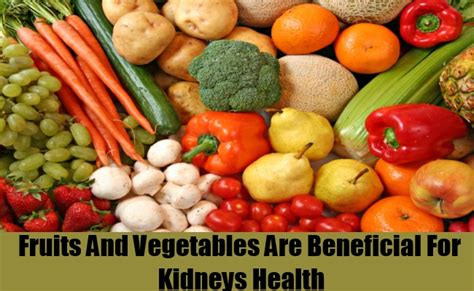 vegetables for kidneys how to take care of your kidneys diet foods for kidney