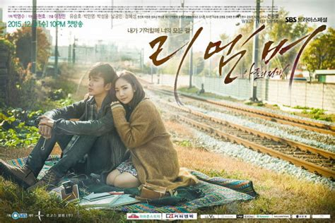 film korea alzheimer remember korean drama asianwiki