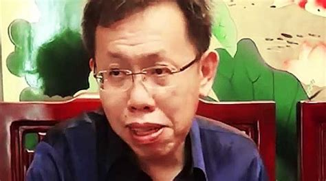 How Can I Win Money Today - money can t win elections says sarawak minister free