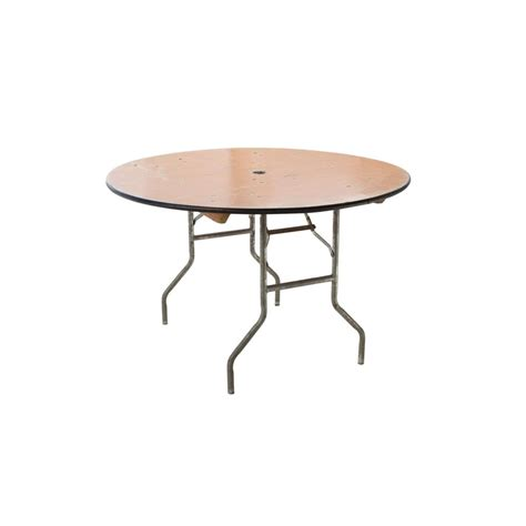 average cost of table and chair rentals table rentals az rent tables 28 images table and chair
