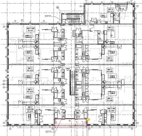 salt lake temple floor plan developer plans to renovate old biomat building building