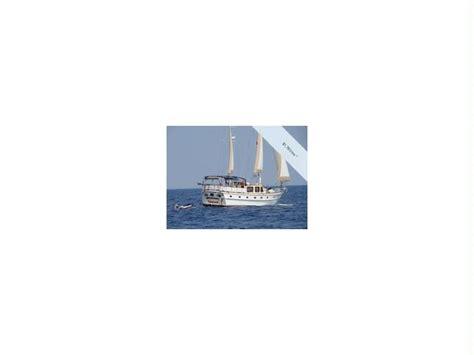 sailboat trader florida marine trading island trader 46 pilot house in florida