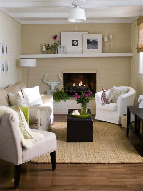 bhg living rooms bhg centsational style