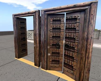 doors second alf img showing gt castle doors for homes