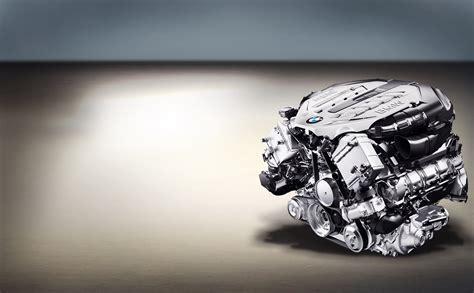 wallpaper engine website bmw 5 series sedan inline 6 cylinder engines bmw 523i
