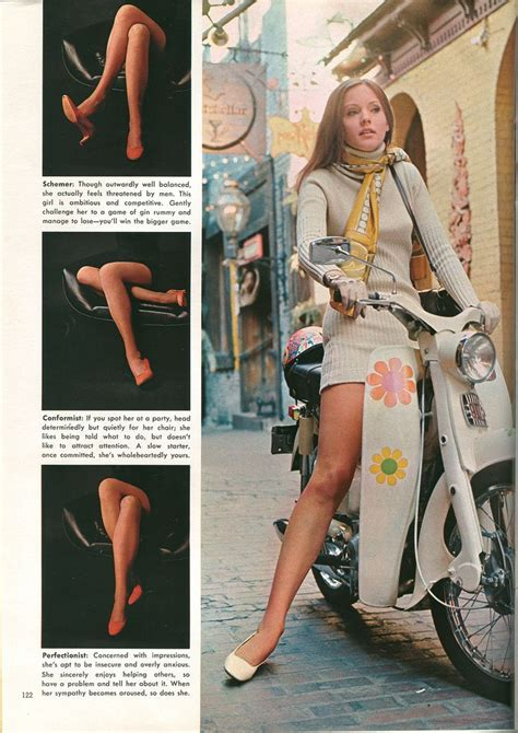 images of chic vintage porn magazins vintage magazine language of legs retro pics honda cub and language