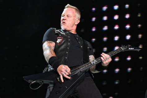 metallica june 2019 metallica s denver concert evoked totalitarianism and