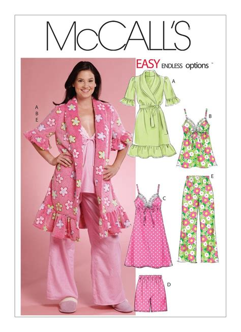 pattern sewing buy 65 best sewing patterns to buy images on pinterest