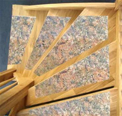 außenfensterbank verkleiden treppe dekor granit home design ideen