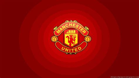 what is the background profile of most united states presidents manchester united logo wallpapers collection 1 free