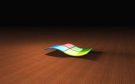 microsoft hd software 16103 microsoft desktop hd wallpaper walops
