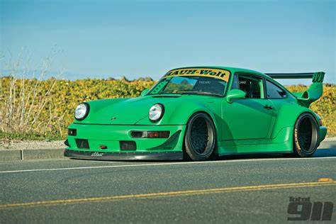 modified porsche 911 total 911 s seven favourite modified porsche 911s total 911