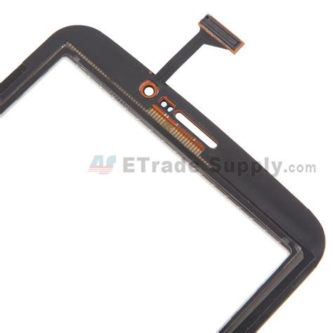 Samsung Galaxy Tab 3 7 0 P3200 Oem Book Flip Cover Cas Berkualitas samsung galaxy tab 3 7 0 p3200 digitizer touch screen