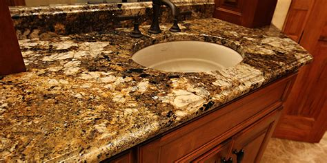 high country boone nc marble and granite countertops marble countertops bathroom granite kitchen countertops marble bathroom vanities pompano