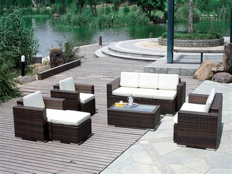 Costco Wicker Patio Furniture by Pictures Of Outdoor Furniture Living Room Furniture Sets