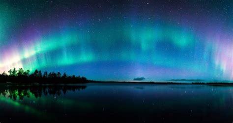 where are the best lights 5 pa 237 ses para apreciar a beleza da boreal guia da