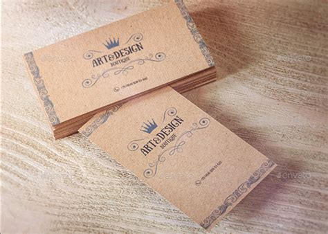 Gift Card Manufacturers Uk - business card suppliers uk choice image card design and card template
