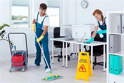 busco trabajo para limpieza de oficinas se busca auxiliar de limpieza z liniers empleos clasificados
