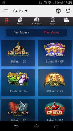 pokerstars mobile android pokerstars android app mobile