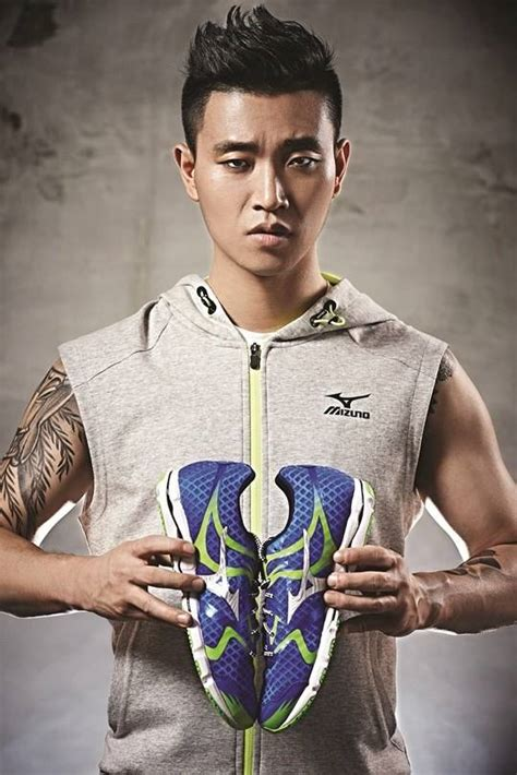 kang gary tattoo gary has fans doing a take with his