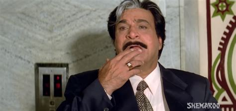 actor in canada legendary indian actor kader khan being buried in canada