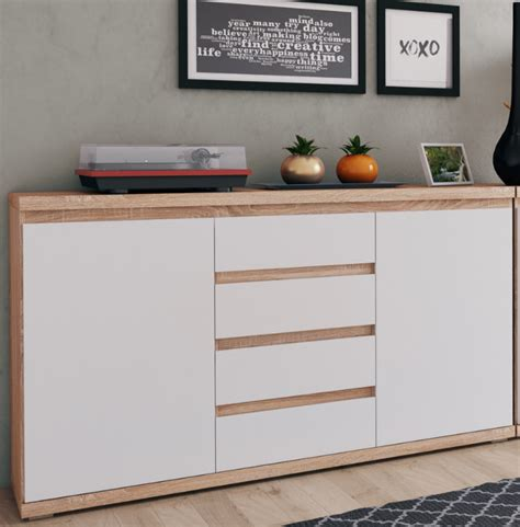 26 Inch Wide Dresser 15 Inch Wide Dresser Dressers Buy Best Cheap Waterloo Pmx2606 26 Inch Wide By 12 1 8 Inch By