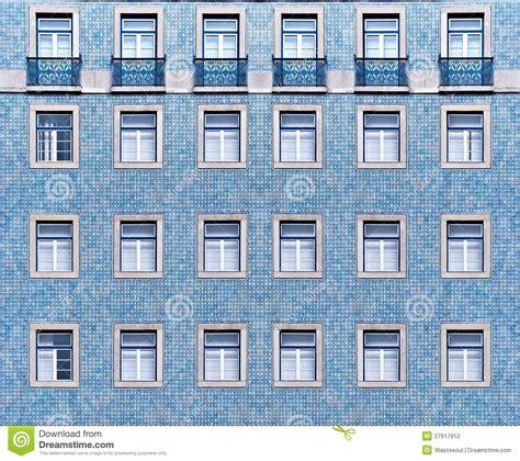 house textures victorian house plans design