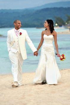 Doretha Dress 1000 images about wedding wardrobe on white tuxedo groom wedding dress and white