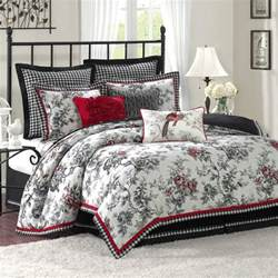 bedding sets bedding sets vivahomedecor designer bed sets at