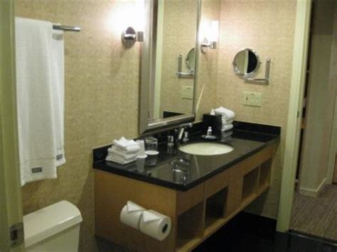 Westin Hotel Bathrooms by Vancouver Westin Grand Loyalty Traveler