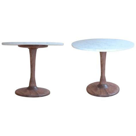 kitchenette tables hudson kitchenette table by hudson workshop in black
