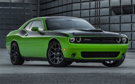 dodge challenger ta  wallpapers  hd images car