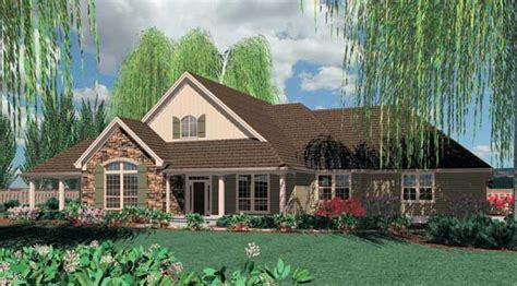 garrett house plans hastings 5145 4 bedrooms and 2 baths the house designers