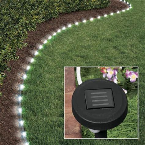 backyard solar lighting top landscape walkway lights path lights outdoor