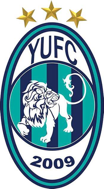 yangon united fc myanmar team profile fixtures results