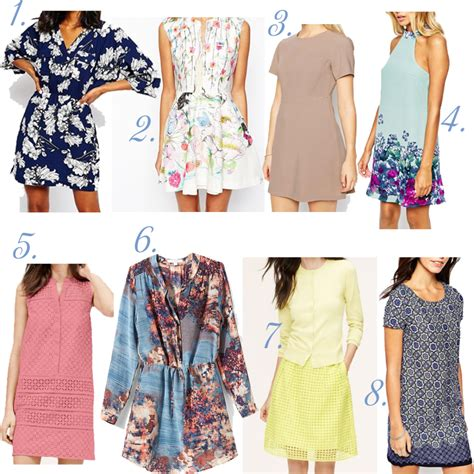 What To Wear To My Winter Baby Shower by Monday Must Haves What To Wear To A Shower In A Pod