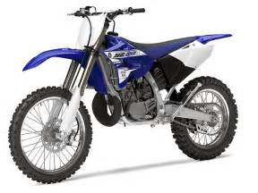 Yamaha dirt bike 250 2016 yamaha dirt bikes revealed dirt bike test