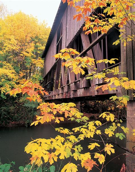 Cottage Grove Covered Bridge Tour Route by Pin By Chico On Portland