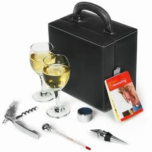 portable cocktail set portable cocktail set